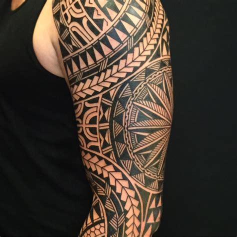 seven seas tattoos op instagram quot up jeroenfranken