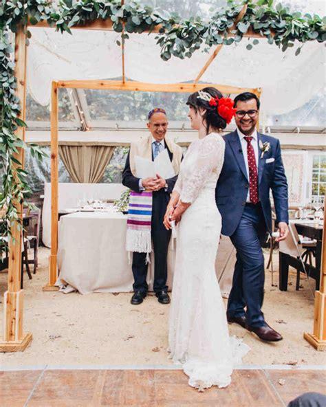 Wedding Ceremony Unity Traditions by 25 Creative Wedding Rituals That Symbolize Unity Martha