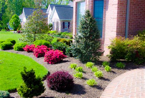 photos of front yard landscape design beautiful front yard landscaping 8 insider secrets