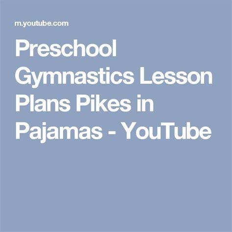 25 Best Ideas About Gymnastics Lessons On Pinterest