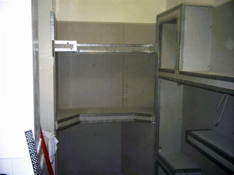 scrivania in cartongesso foto scrivania di liburdi 56746 habitissimo