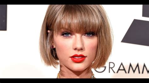 youtube bob haircuts for fine hair 30 short bob hairstyles for fine hair with bangs short