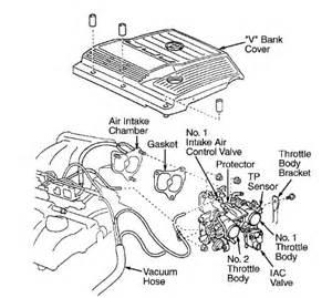 car maintenance manuals 2005 toyota highlander regenerative braking service manual remove valve covers on a 2002 toyota highlander toyota 4runner car and driver