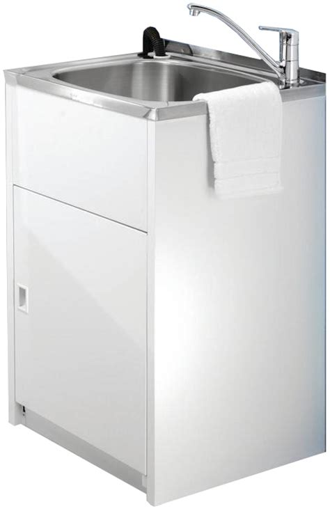 clark and son cabinets reviews clark utility 42 litre tub reviews productreview com au