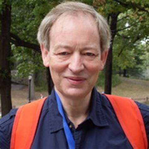 frank bannister college dublin academia edu