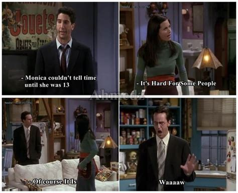 Memes On Friends - 1000 ideas about friend memes on pinterest funny best