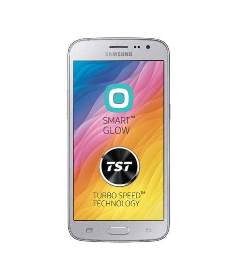 Samsung J2 Pro Ram 2gb samsung galaxy j2 pro 16 gb mobile phones at best