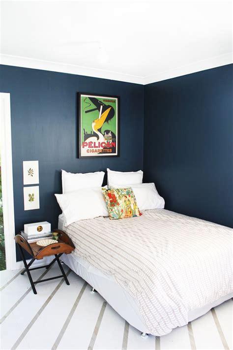spare bedroom paint colors 39 best images about colour schemes on pinterest james