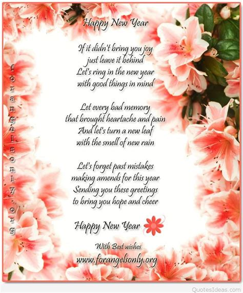 best new year message prayer happy new year christian wishes 2016
