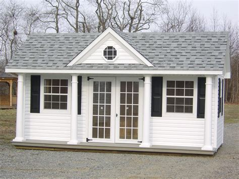 Amish Built Sheds Maryland by Amish Built Sheds In Md 2017 2018 Best Cars Reviews