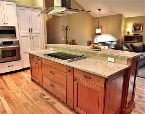 tri level home kitchen design tri level house remodel ideas google search kitchen