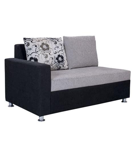 black fabric sofa sets black fabric sofa set cheap sofas jackson fabric