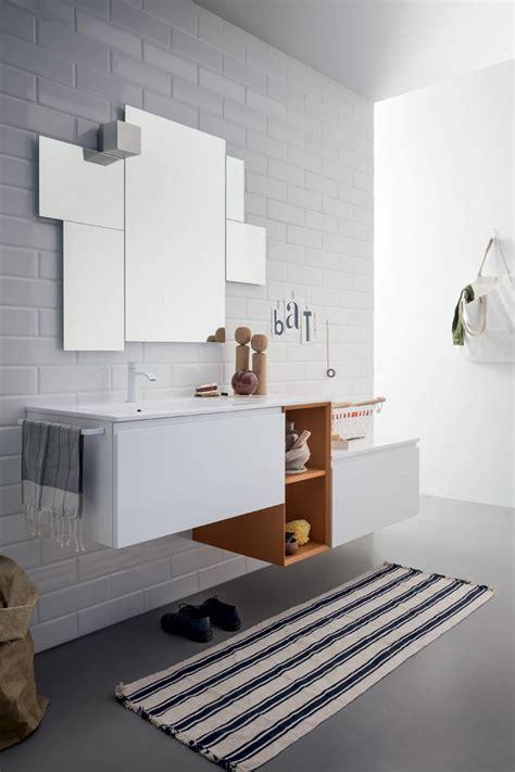 gross bagno bagni