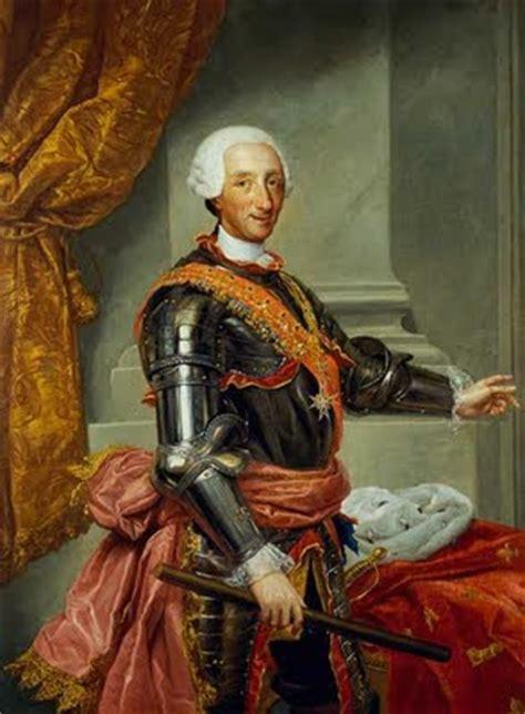 carlos iii un 8490604738 miradas a la historia carlos iii un monarca ilustrado en espa 209 a