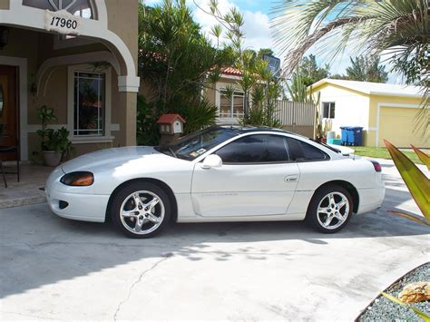 1995 dodge stealth jason61991 1995 dodge stealth specs photos modification