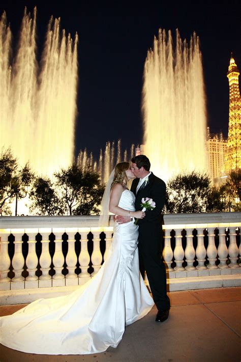 Wedding Vegas by Affordable Las Vegas Wedding Packages Scenic Las Vegas
