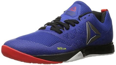 best athletic shoes for back best running shoes for back 2017 style guru
