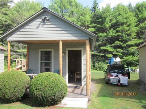 Pine Tree Motel Cabins by Cabin Picture Of Pine Tree Motel Cabins Chestertown