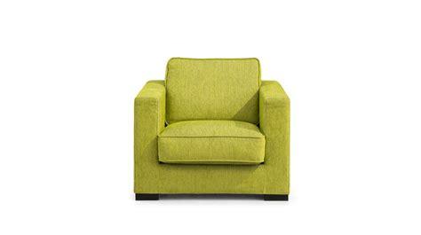 roche bobois long island sofa roche bobois long island sofa conceptstructuresllc com