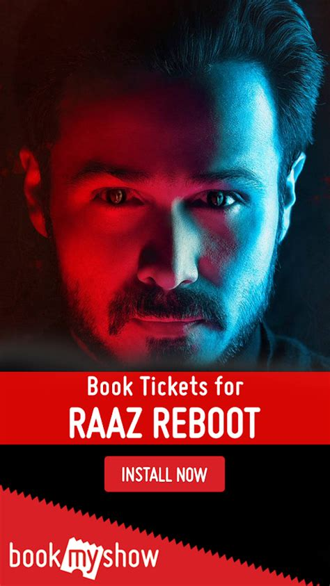 bookmyshow movies bookmyshow movie tickets plays android apps on google play