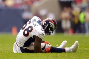 Acl injuries facts and treatment options