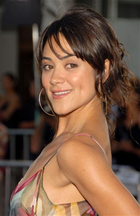 camille camille the camille camille guaty photo 284001 fanpop