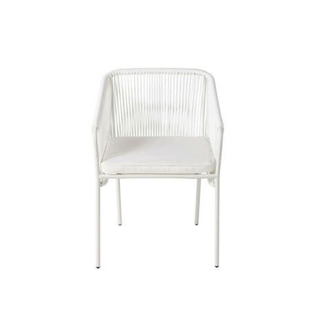 sillas y mesas exterior sillas y mesas de exterior para copiar