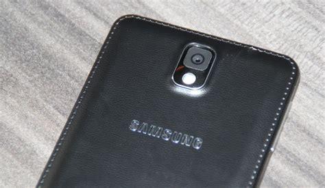 Kamera Samsung Galaxy Note 3 Samsung Galaxy Note 3 Kamera Test 4k Und Bilder Tablet