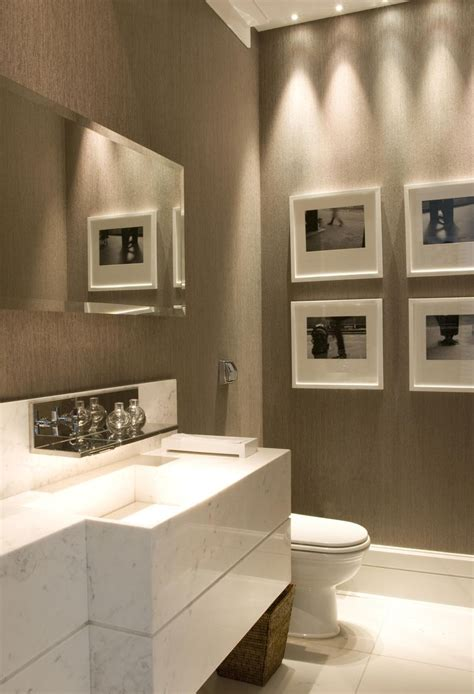 decorar o banheiro como decorar o banheiro de um jeito criativo viva decora