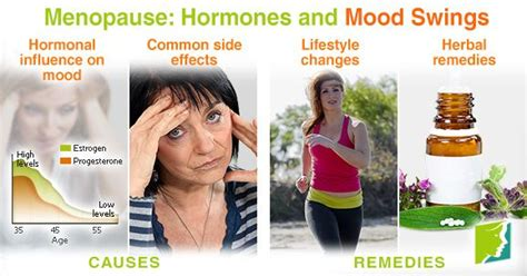 coping with menopause mood swings 17 best images about mood swings 34 ms on pinterest