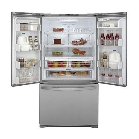 consumer reports door refrigerators 1 consumer reports kenmore 25 0 cu ft door