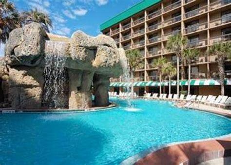 comfort inn jacksonville beach jacksonville beach hotel comfort inn oceanfront