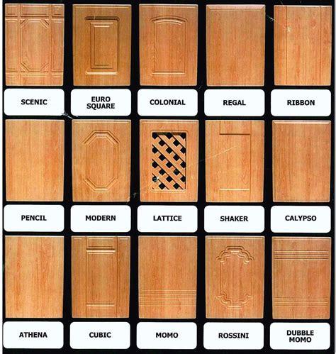 Wall Pattern corifurn