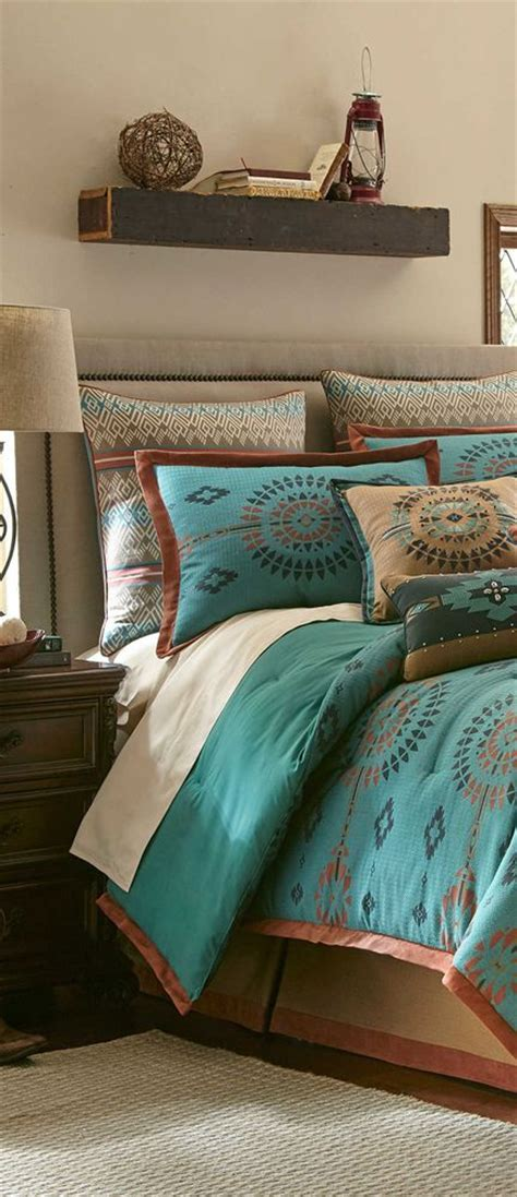 southwest bedroom 25 best ideas about southwestern decorating on pinterest