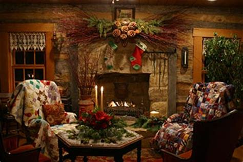 Fireplace Pictures With Stone starlight country cabin 1830 s floyds knobs indiana