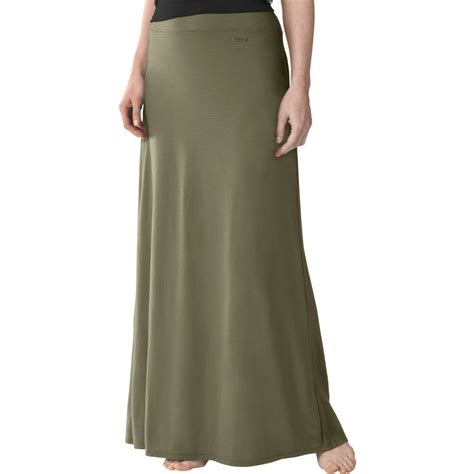 smartwool maxi skirt s backcountry