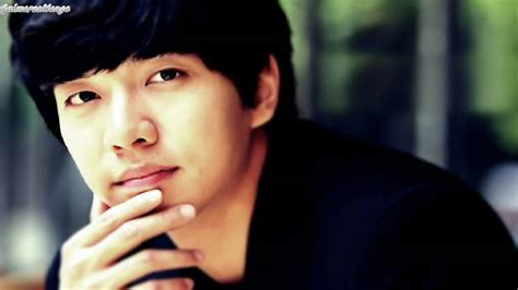 lee seung gi losing my mind 이승기 lee seung gi 정신이 나갔었나봐 losing my mind eng sub
