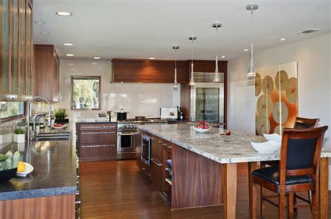 chef kitchen ideas chef s home kitchen designs home design