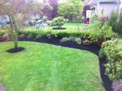 How To Clean Backyard by Gardening Vancouver 778 323 1502 Professional Landscaping Higher Ground Gardens Vancouver B C