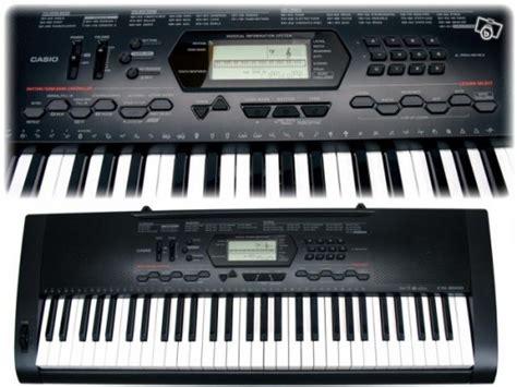 Keyboard Merk Techno keyboard kendalisada aneka komoditi