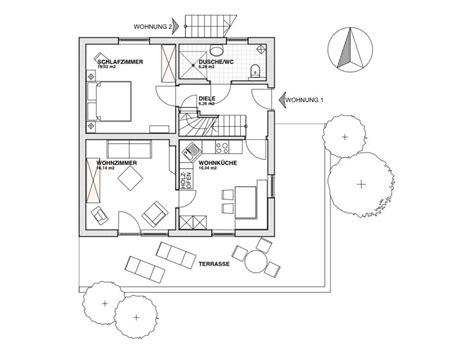 erste etage ferienwohnung almr 246 serl oberbayern firma ferienhaus alt