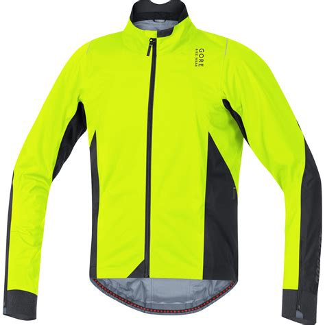 gore tex cycling rain jacket wiggle gore bike wear oxygen 2 0 gore tex active shell