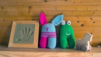 Handmade Toys For - image gallery toys