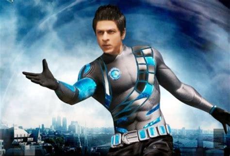 film robot sharukhan factzz tk 91 most expensive indian films