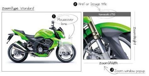 zoom imagenes web zoom javascript y recursos web pagina 2