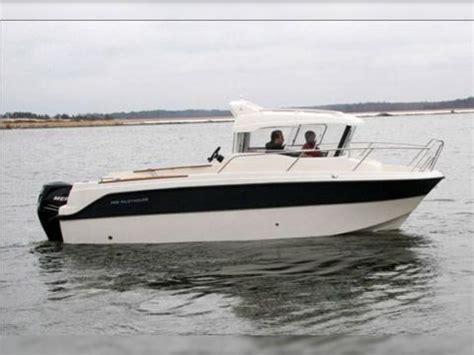 parker pilot house boats for sale parker 660 pilot house for sale daily boats buy