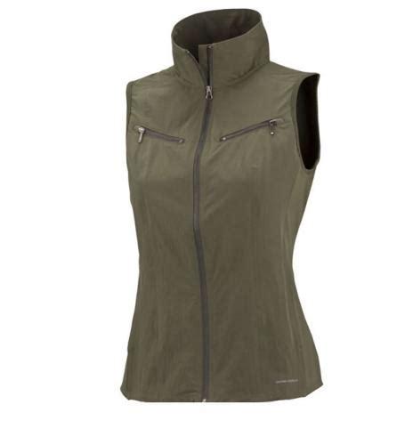 modelos de chalecos imujer pura vida t shirt web store tienda en linea ticodesign