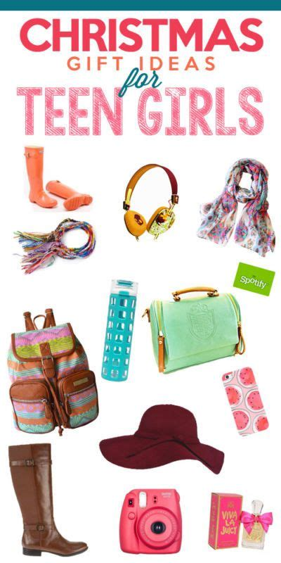 top 25 gifts xmas 8 girl the 25 best list ideas on gift ideas