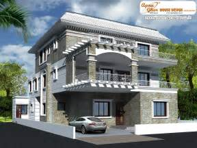 Modern Bungalow House Design Modern House Designs Bungalow Images