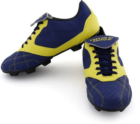 best football shoe 5 best football boots 500 bucks playo
